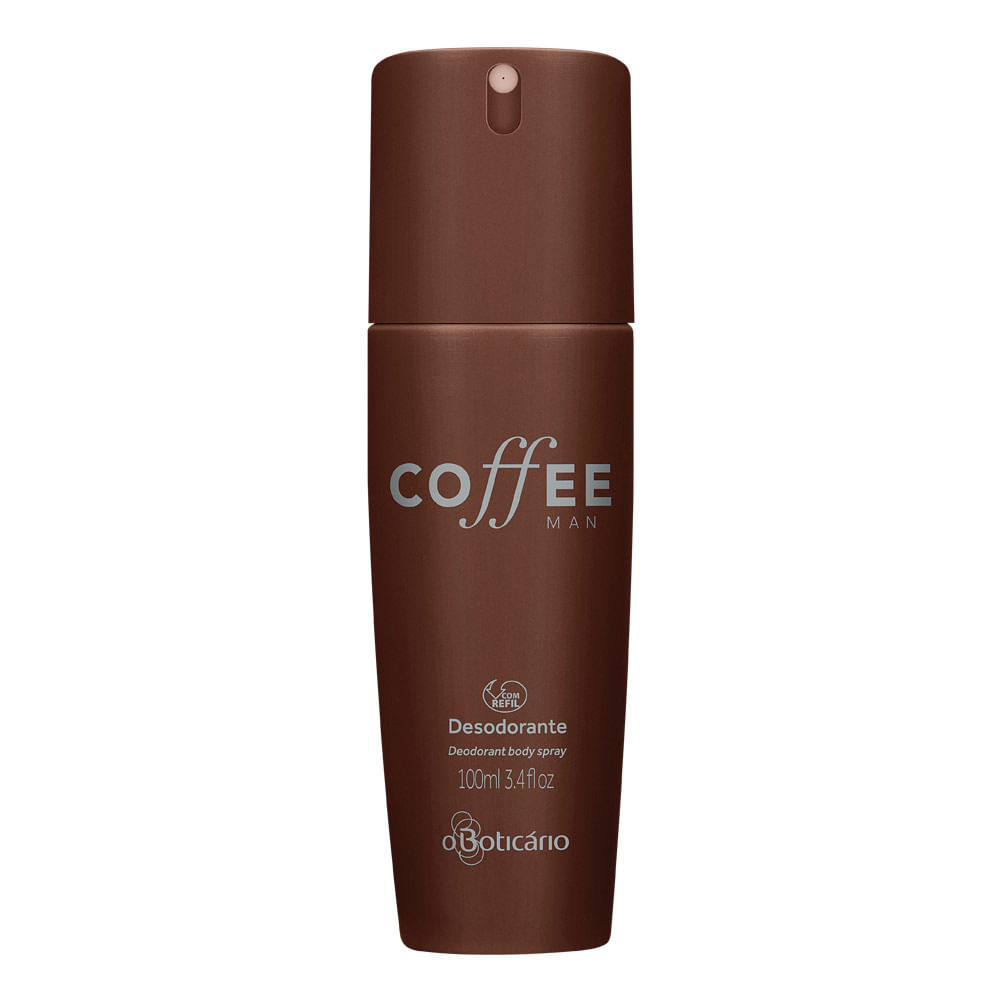 Coffee-Man-Desodorante-Body-Spray