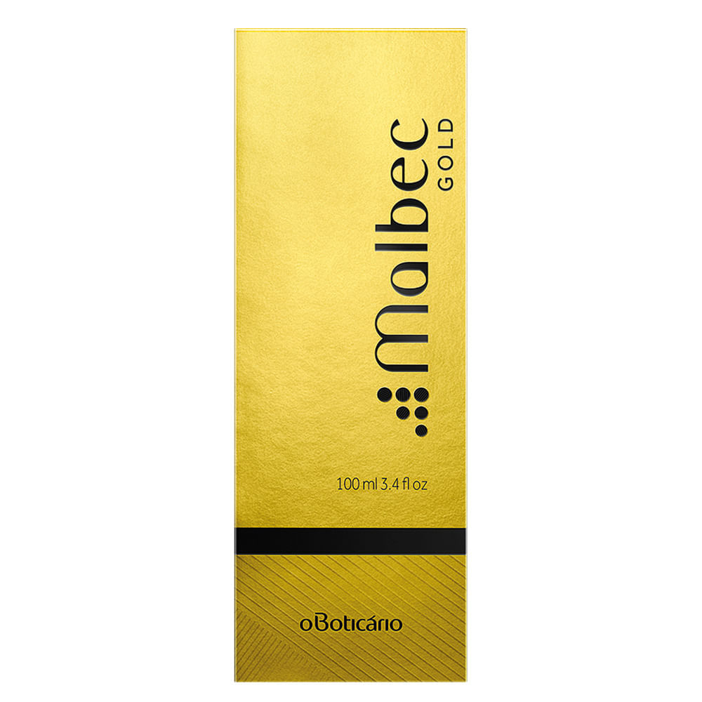 Malbec-Gold-Des.-Colonia-100ml