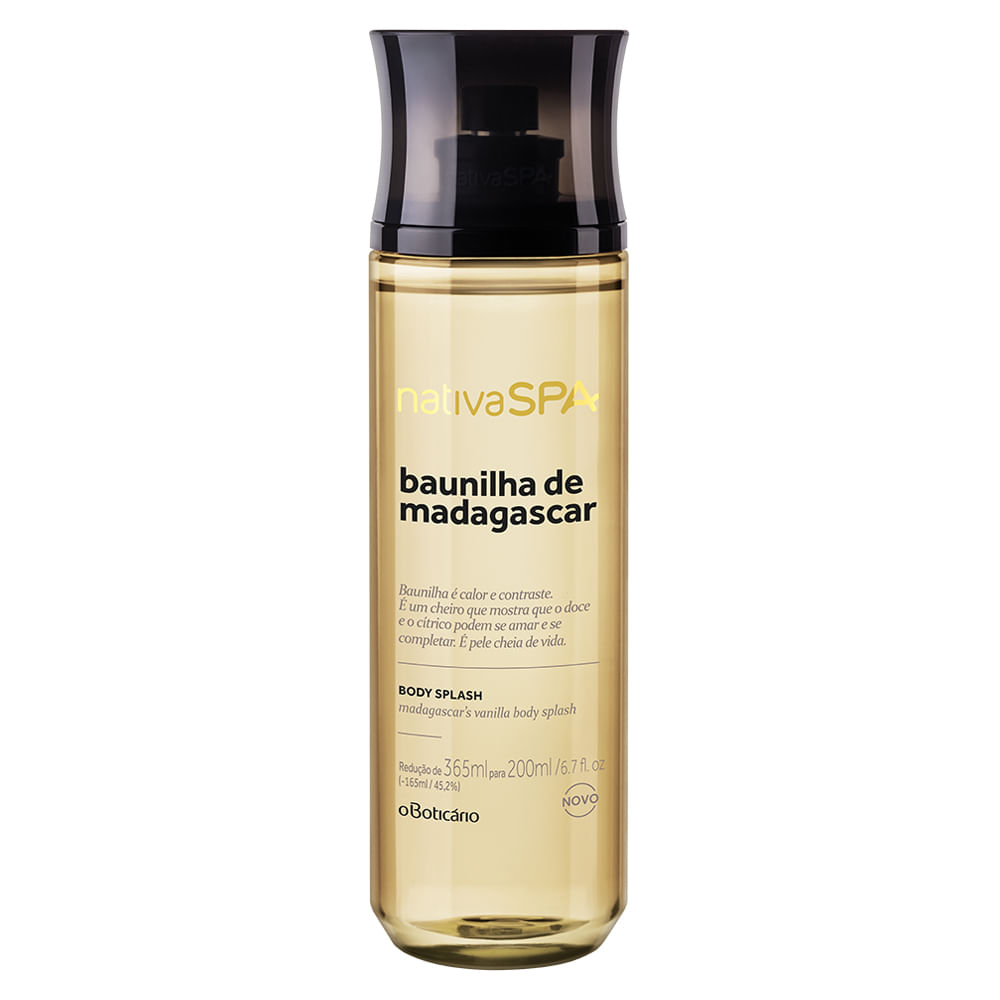 Nativa-SPA-Desodorante-Colonia-Body-Splash-Baunilha-de-Madagascar-200ml