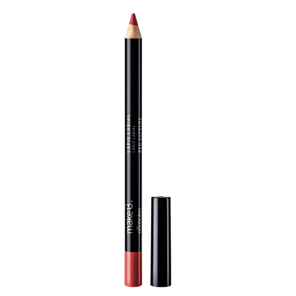Make-B-Lapis-Labial-Red-Supreme