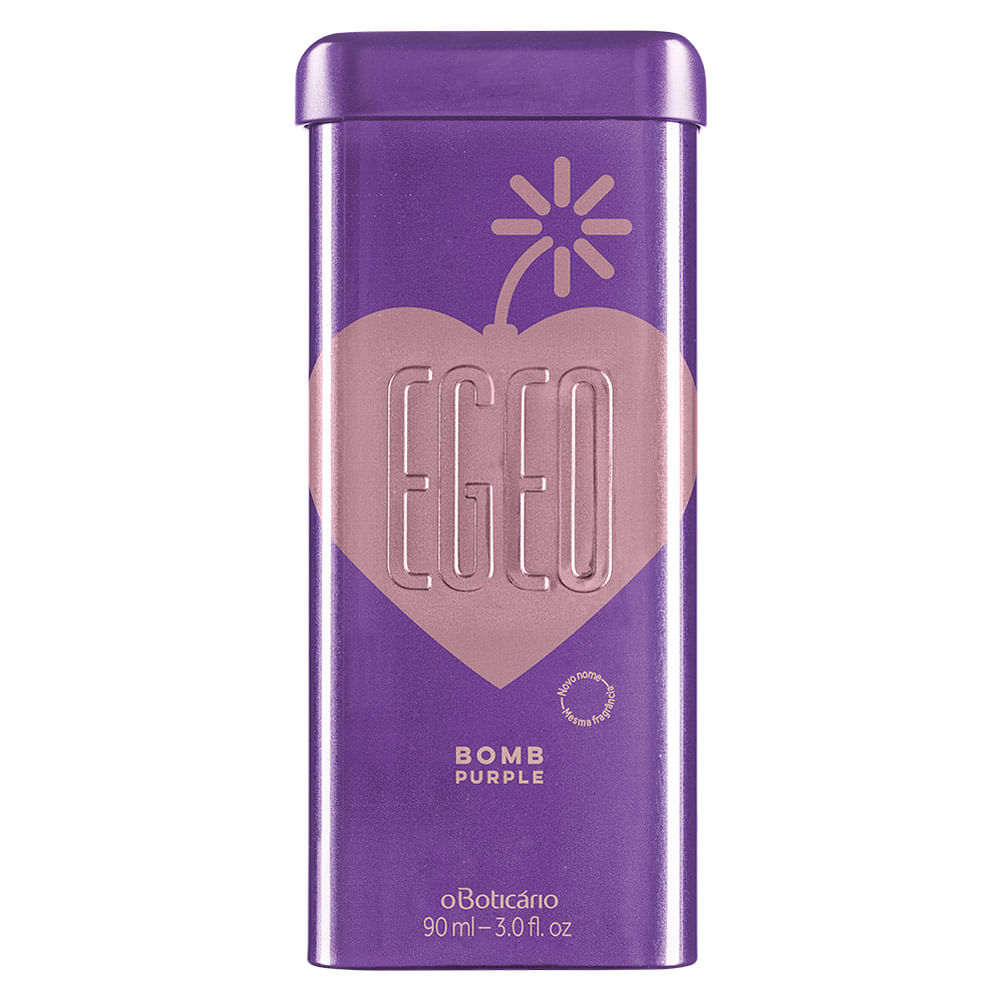 Egeo-Desodorante-Colonia-Bomb-Purple-90ml