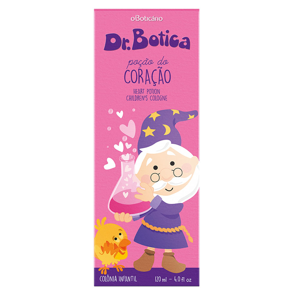 Dr.Botica-Colonia-Infantil-Pocao-do-Coracao-120ml