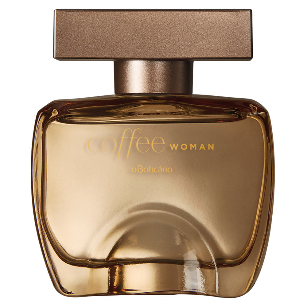 Coffee-Desodorante-Colonia-Woman-100ml