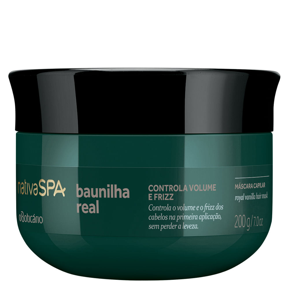 Nativa-SPA-Baunilha-Real-Mascara-Capilar-200g