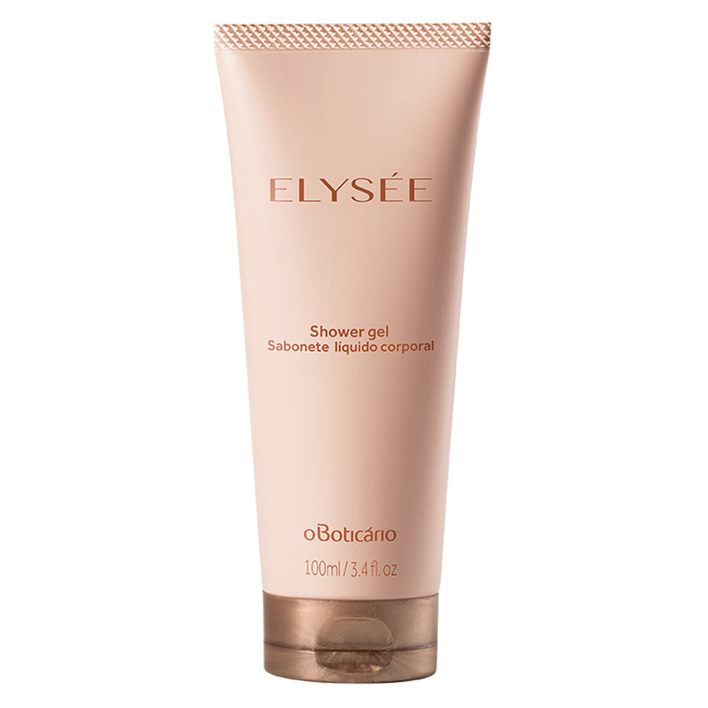 Elysee-Shower-Gel-100ml