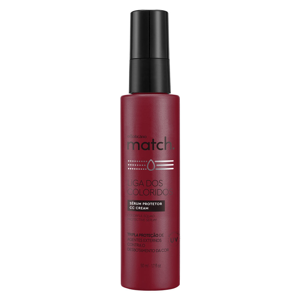 Match-Fluido-Protetor-CC-Cream-Liga-dos-Coloridos-50ml