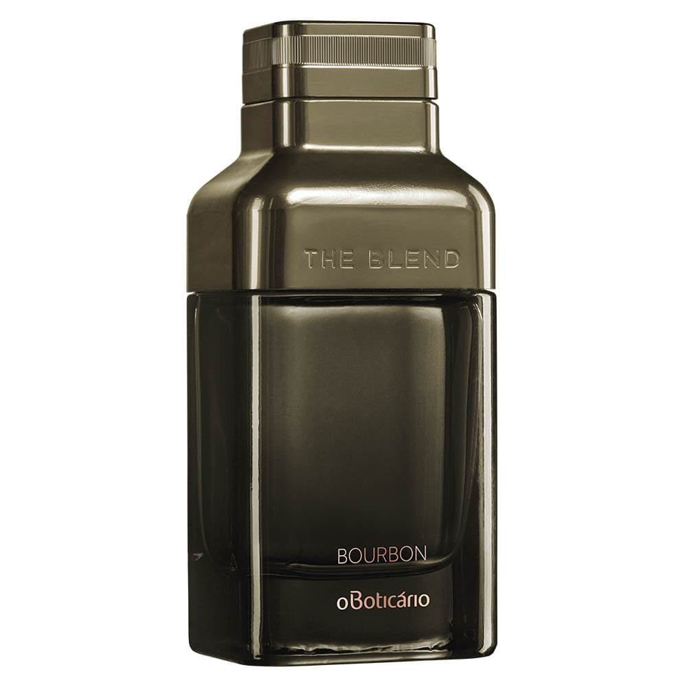 The-Blend-Bourbon-Eau-de-Parfum-100ml