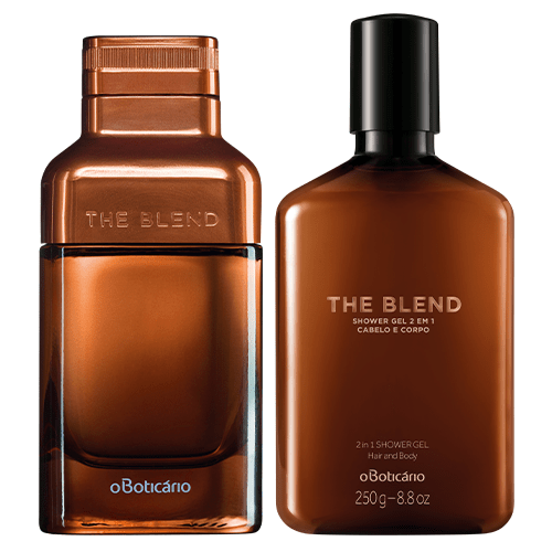 Combo-The-Blend-Eau-de-Parfum-Shower-Gel-2-em-1