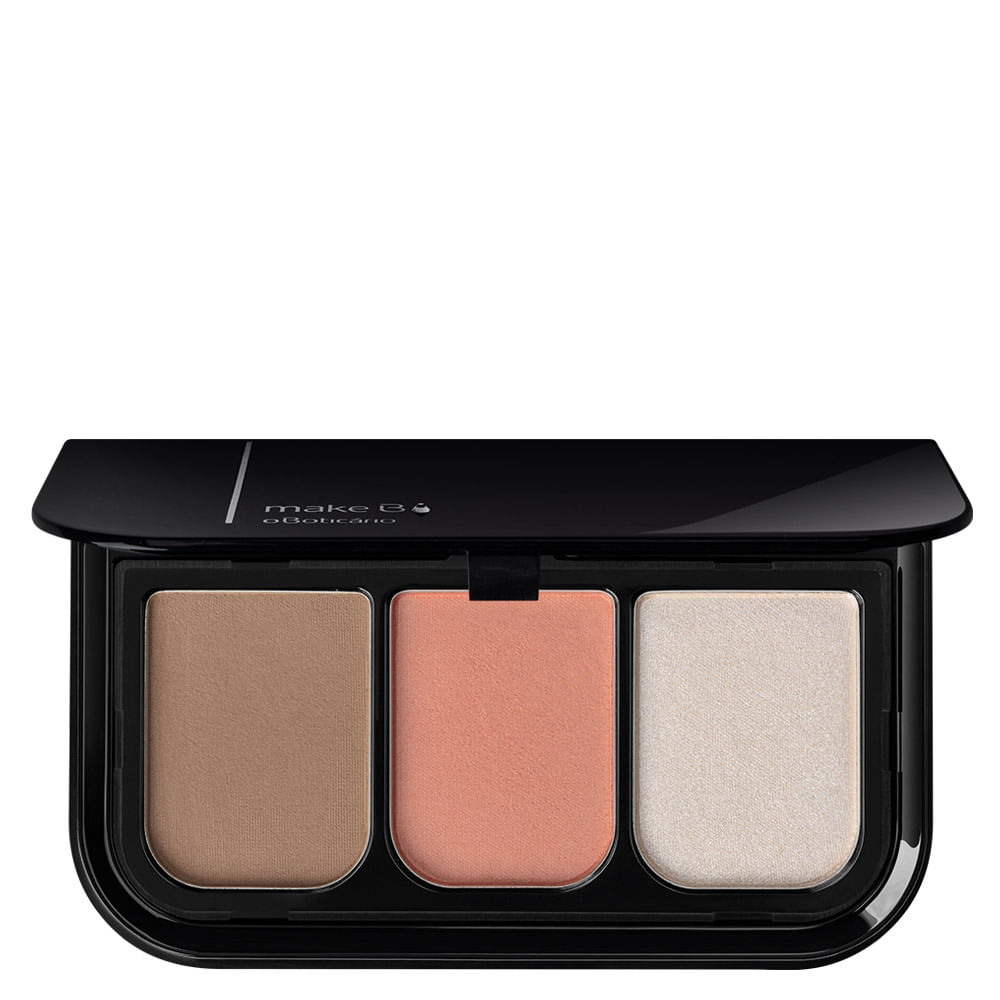 Make-B.-Hit-Paleta-Blush-Peach-8g-75494-frontal