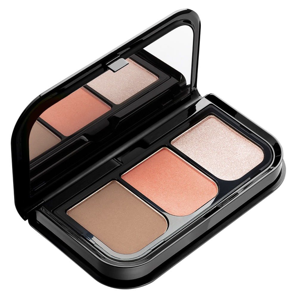 Make-B-Hit-Paleta-Blush-Peach-8g-75494-2