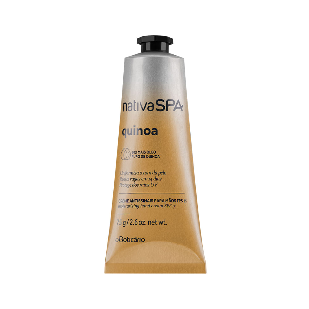 nativa-spa-creme-antissinais-para-maos-FPS-15-quinoa-75-g