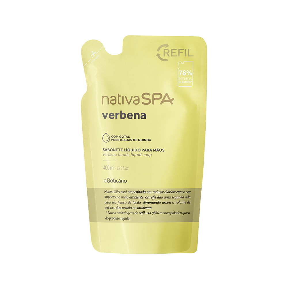 refil-nativa-spa-sabonete-liquido-para-as-maos-verbena-400-ml