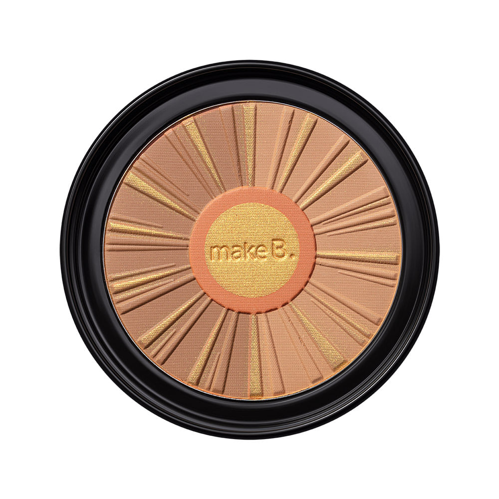 16.-MAKE-B-PO-COMPACTO-FACIAL-BRONZER-SUN-HIT-MEDIUM-TAN-28g